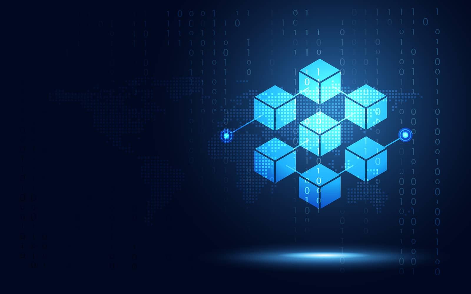 Blockchain Inveneta Blog